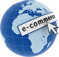 Ecommerce Solutions Provided by Big IT Business